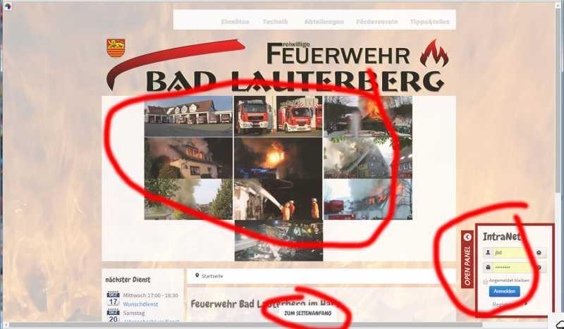slide-wrong.jpg