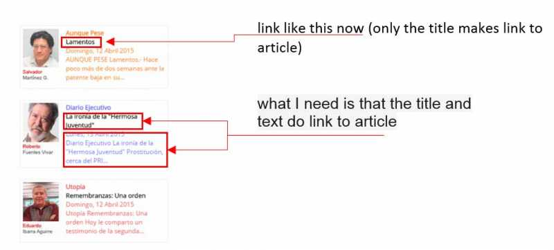 link_article.jpg